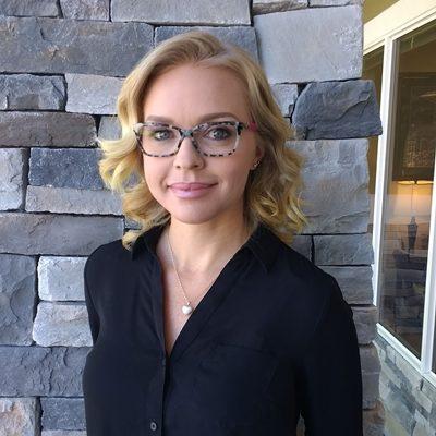 Jennifer-Galvan